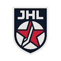 MHL - Junior hockey league icon