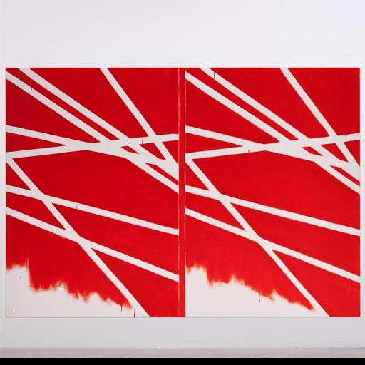 Piffaretti_Kunstverein