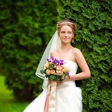 Wedding photographer Stanislav Shnayder (musem). Photo of 01.10.2015