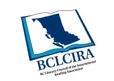 BCL Logo.png