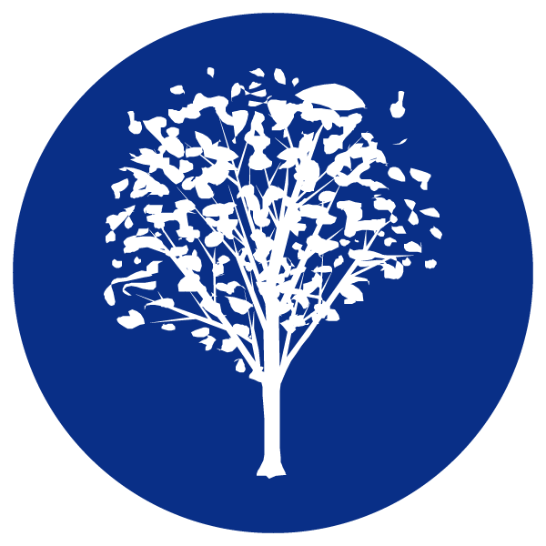 blue heading icons_tree.png