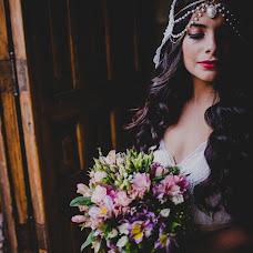 Wedding photographer Gama Rivera (gamarivera). Photo of 04.05.2016
