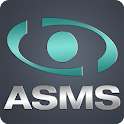 ASMS icon