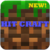 Tải Hit Craft APK