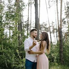 Свадебный фотограф Мария Буланная (bulanna). Фотография от 13.06.2017