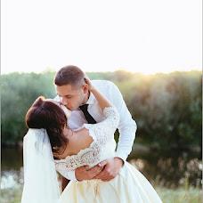Wedding photographer Taras Shtogrin (TMSch). Photo of 29.09.2016
