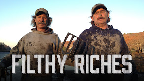 Filthy Riches thumbnail