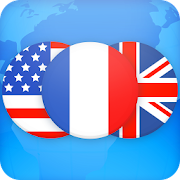 App French English Dictionary APK for Windows Phone