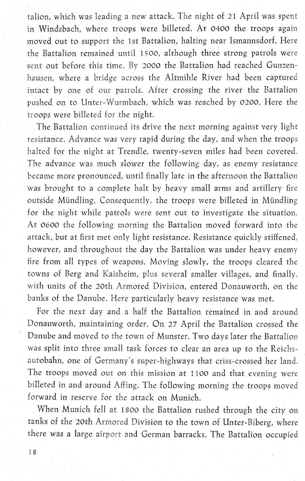 History pg18.jpg