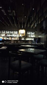 The Daily Bar & Kitchen photo 25