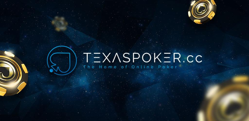 Texaspokercc 2 - Latest version for Android - Download APK