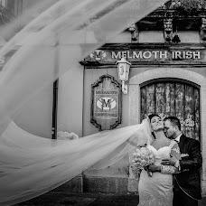 Wedding photographer Giuseppe maria Gargano (gargano). Photo of 24.12.2017