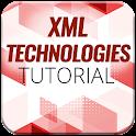 XML Technologies Tutorial icon