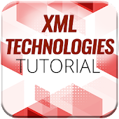 XML Technologies Tutorial