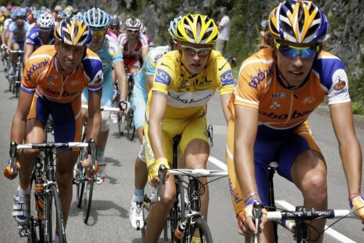 """Krijgt nieuwe dopingzaak omvang van Operacion Puerto? """"Michael Rasmussen heeft geen ongelijk"""""""