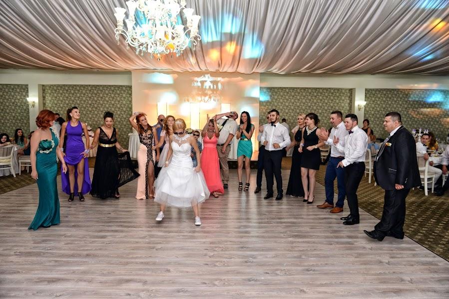 Wedding photographer Vlad Axente (vladaxente). Photo of 20.08.2016