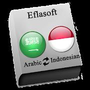 Arabic - Indonesian