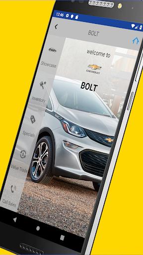 Cars for Sale 10.0.1.0 screenshots 2