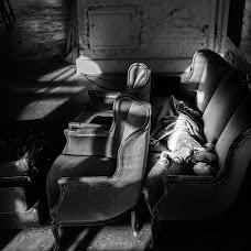 Свадебный фотограф Павел Голубничий (PGphoto). Фотография от 06.12.2018