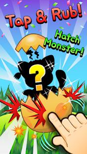 TAMAGO Monster : Season 2- screenshot thumbnail