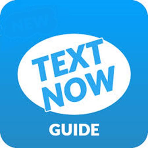download aplikasi textnow