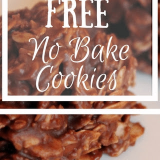 Gluten Free Maple Syrup Cookies Recipes