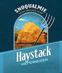 Snoqualmie Haystack Hefeweizen