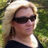 Lisa Ann DiNunzio