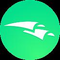 Facture et devis — Invoice2go icon