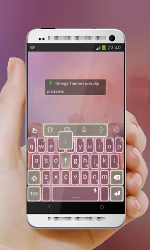 無料个人化Appのステージ TouchPal|記事Game
