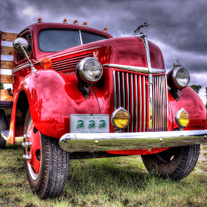 old red truck 1.JPG