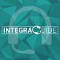 IntegraGuide icon