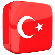 Learn Turkish Phrases Audio Offline
