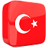Learn Turkish Phrases Audio Offline1.7