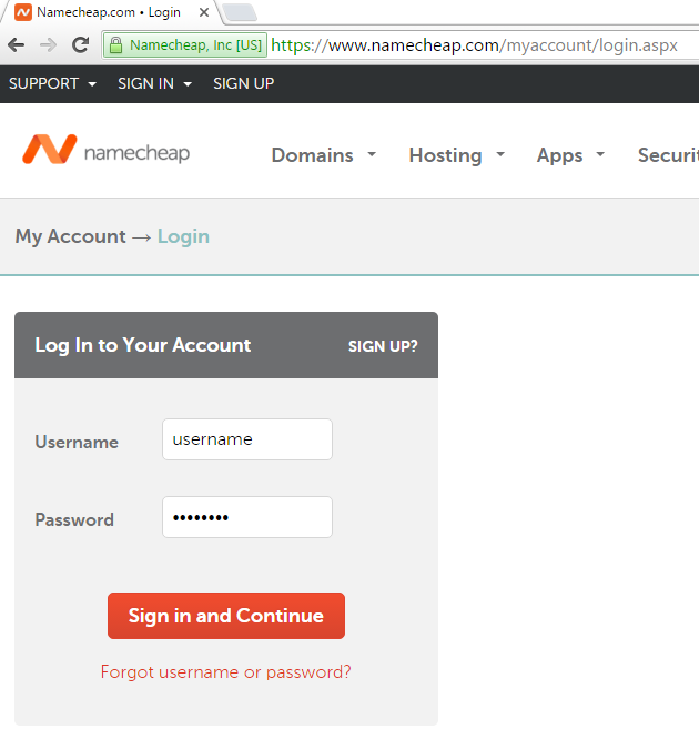 Namecheap login.png