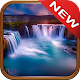 Download Landscape Photos: Beautiful Landscapes Free For PC Windows and Mac