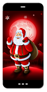 Popular Christmas Songs Apk Download Free for PC, smart TV