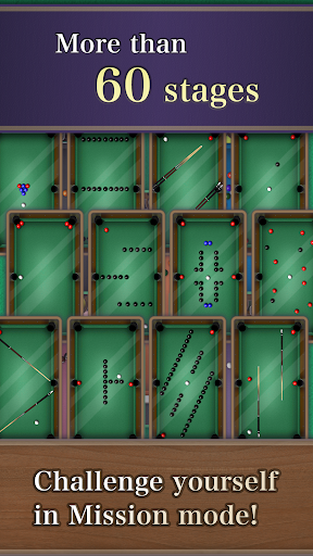 Billiards9 1.0.7 Windows u7528 2