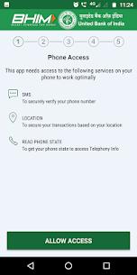 9Apps BHIM app 3
