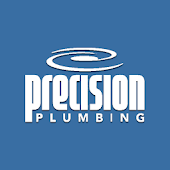 Precision Plumbing Greensboro