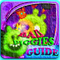 GuidePlay BAD PIGGIES icon