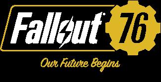 FPS上限の解除【Fallout 76 PC】
