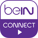 beIN CONNECT icon