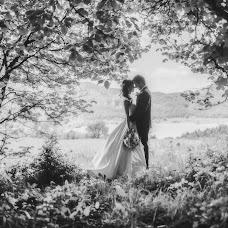 Huwelijksfotograaf Jozef Sádecký (jozefsadecky). Foto van 07.01.2019