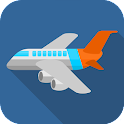 Airlines icon