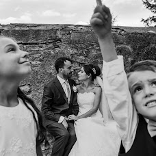 Wedding photographer Veronica Onofri (veronicaonofri). Photo of 10.04.2018