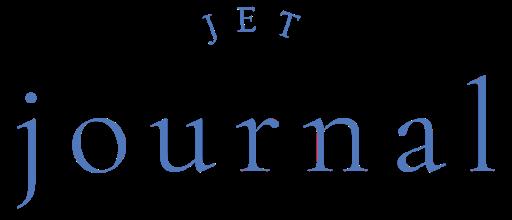 JET JOURNAL