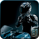 Motorcycle Wallpapers Download for PC Windows 10/8/7