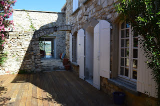 Maison Le Castellet