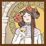 Ladyface Trappestine